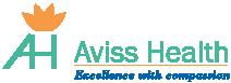 aviss-footer-logo