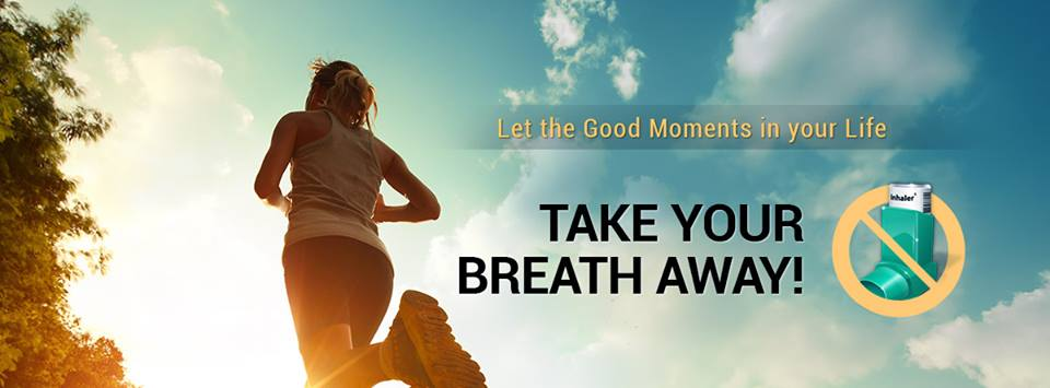 Respiratory Disorders Treatment in Gurgaon