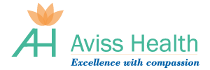 Aviss Health