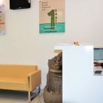aviss health sleep clinic