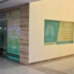 aviss health india