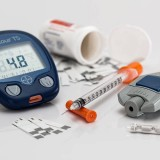 Diabetes & Obesity Medicine