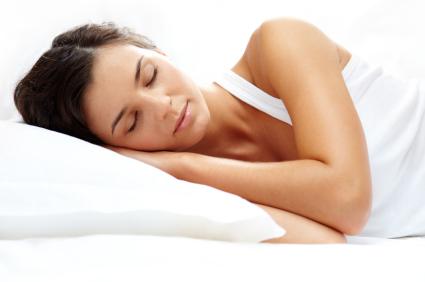 sleep study test in gurgaon