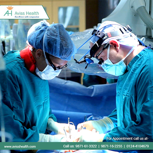 Reasons you should get yourself screened for sleep apnea before undergoing a surgery
