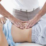 Gastroeneterology