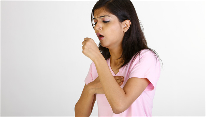 cough specialist in gurgaon
