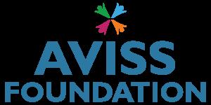 Aviss Foundation